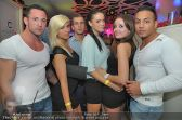 Juicy Special - Club Couture - Do 25.10.2012 - 100