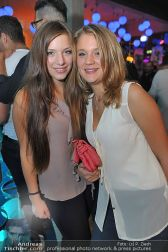 Juicy Special - Club Couture - Do 25.10.2012 - 12