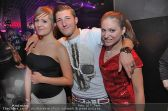 Juicy Special - Club Couture - Do 25.10.2012 - 15