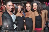 Juicy Special - Club Couture - Do 25.10.2012 - 18