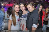 Juicy Special - Club Couture - Do 25.10.2012 - 21
