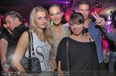 Juicy Special - Club Couture - Do 25.10.2012 - 22