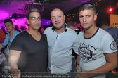 Juicy Special - Club Couture - Do 25.10.2012 - 27