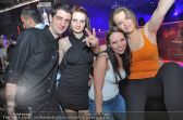 Juicy Special - Club Couture - Do 25.10.2012 - 29