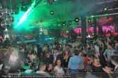 Juicy Special - Club Couture - Do 25.10.2012 - 34