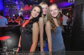 Juicy Special - Club Couture - Do 25.10.2012 - 35