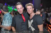 Juicy Special - Club Couture - Do 25.10.2012 - 37