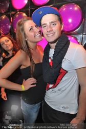 Juicy Special - Club Couture - Do 25.10.2012 - 39