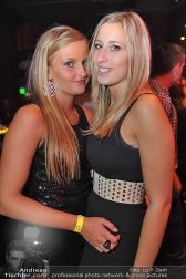 Juicy Special - Club Couture - Do 25.10.2012 - 41