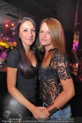 Juicy Special - Club Couture - Do 25.10.2012 - 43