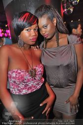 Juicy Special - Club Couture - Do 25.10.2012 - 46