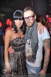 Juicy Special - Club Couture - Do 25.10.2012 - 48