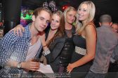 Juicy Special - Club Couture - Do 25.10.2012 - 5