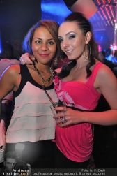 Juicy Special - Club Couture - Do 25.10.2012 - 50