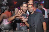 Juicy Special - Club Couture - Do 25.10.2012 - 53