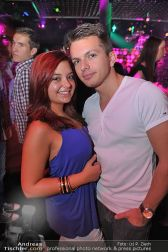 Juicy Special - Club Couture - Do 25.10.2012 - 55