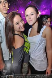 Juicy Special - Club Couture - Do 25.10.2012 - 56
