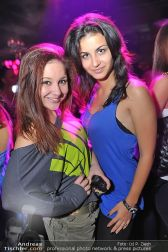 Juicy Special - Club Couture - Do 25.10.2012 - 58