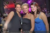 Juicy Special - Club Couture - Do 25.10.2012 - 61