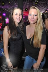 Juicy Special - Club Couture - Do 25.10.2012 - 62