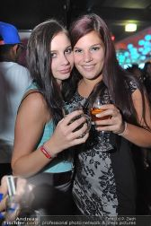 Juicy Special - Club Couture - Do 25.10.2012 - 63