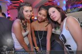 Juicy Special - Club Couture - Do 25.10.2012 - 66