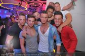 Juicy Special - Club Couture - Do 25.10.2012 - 68