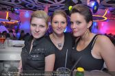Juicy Special - Club Couture - Do 25.10.2012 - 74