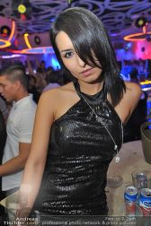 Juicy Special - Club Couture - Do 25.10.2012 - 81