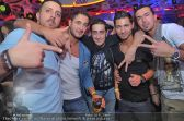 Juicy Special - Club Couture - Do 25.10.2012 - 99