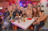 Partynacht - Club Couture - Sa 27.10.2012 - 1