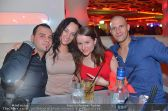 Partynacht - Club Couture - Sa 27.10.2012 - 3