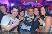 Partynacht - Club Couture - Sa 27.10.2012 - 33