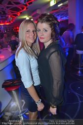 Partynacht - Club Couture - Sa 27.10.2012 - 34