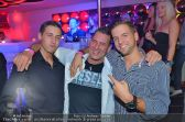 Partynacht - Club Couture - Sa 27.10.2012 - 35