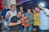 Partynacht - Club Couture - Sa 27.10.2012 - 36