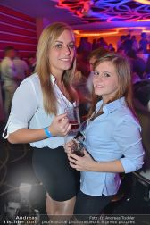 Partynacht - Club Couture - Sa 27.10.2012 - 38
