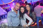 Partynacht - Club Couture - Sa 27.10.2012 - 39