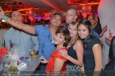 Partynacht - Club Couture - Sa 27.10.2012 - 4
