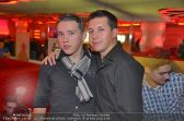 Partynacht - Club Couture - Sa 27.10.2012 - 43