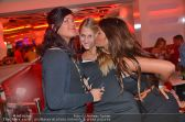 Partynacht - Club Couture - Sa 27.10.2012 - 44