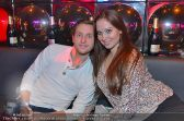 Partynacht - Club Couture - Sa 27.10.2012 - 51
