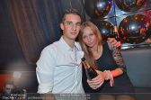 Partynacht - Club Couture - Sa 27.10.2012 - 52