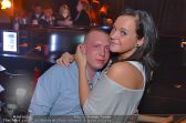 Partynacht - Club Couture - Sa 27.10.2012 - 55