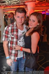 Partynacht - Club Couture - Sa 27.10.2012 - 57