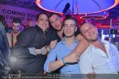 Partynacht - Club Couture - Sa 27.10.2012 - 6