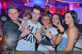Partynacht - Club Couture - Sa 27.10.2012 - 7