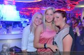 Partynacht - Club Couture - Sa 27.10.2012 - 8