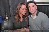 Partynacht - Club Couture - Fr 16.11.2012 - 10