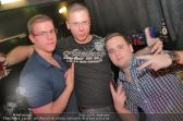 Partynacht - Club Couture - Fr 16.11.2012 - 12